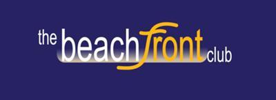 Beachfront Club