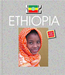 Ethiopia (Countries: Faces and Places)