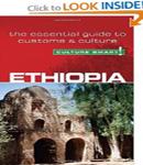 Ethiopia - Culture Smart!: The essential guide to customs & culture
