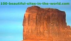 Navajo Reserve Monument Vally, Utah.