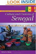 Culture and Customs of Senegal (Culture and Customs of Africa)