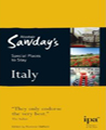 100 Special Places to Stay in Italy