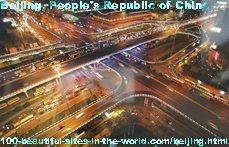Beijing, People's Republic of China