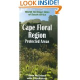 Cape Floral Region in South Africa