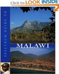 Spectrum Guide to Malawi (Spectrum Guides)