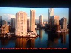 Miami, Florida, USA, North America.