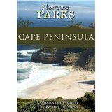 Nature Parks Cape Peninsula Cape Of Good Hope, South Africa