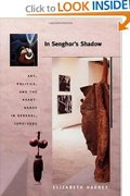 In Senghor's Shadow: Art, Politics, and the Avant-Garde in Senegal, 1960 & 1995 (Objects/Histories)
