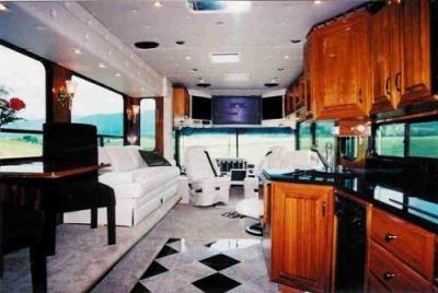 Waterbus, Duabi, UAE Emirates